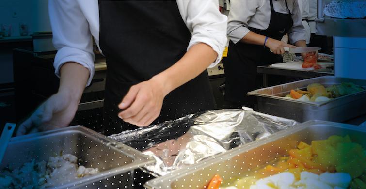 Protocolo de reapertura de servicios de cantina y comedores en centros educativos