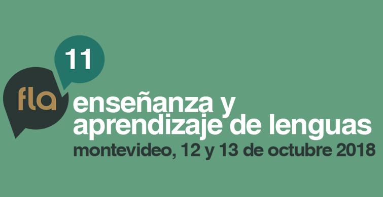 Pre FLA: LSU, lenguas de frontera y educación 7 y 8 de setiembre de 2018 Salto - Uruguay