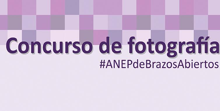 Imágenes seleccionadas del concurso fotográfico de la ANEP están a consideración del voto popular