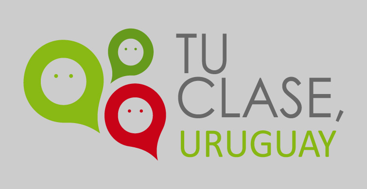 "Informe Final proyecto ""Tu Clase, Uruguay"""