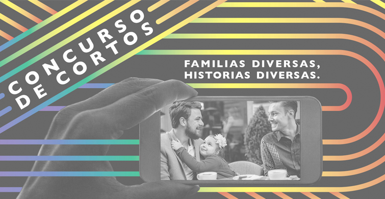 Familias diversas, Historias diversas