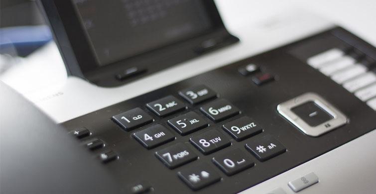 El CODICEN concretará, a partir del miércoles 7 de noviembre, algunos cambios en teléfonos internos