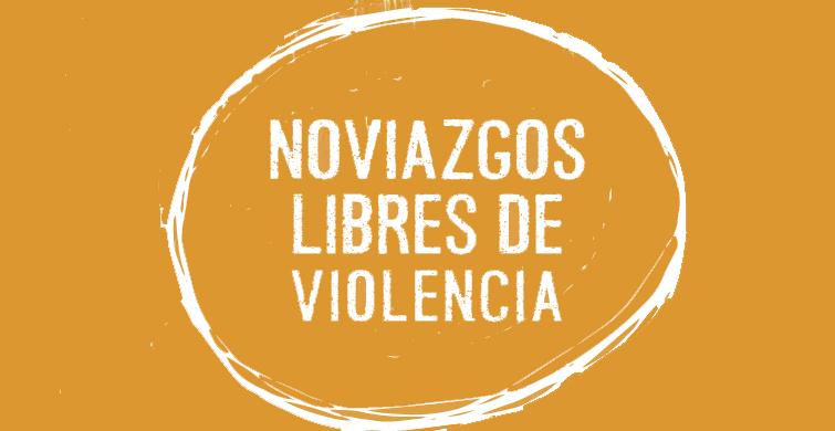 """Cierre de la campaña """"Noviazgos Libres de Violencia. 50 Días de Reflexión"""""""