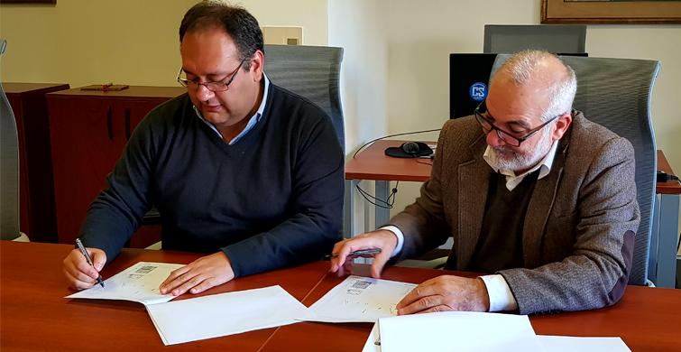 ANEP invierte más de 850 millones de pesos en infraestructura educativa en Paysandú
