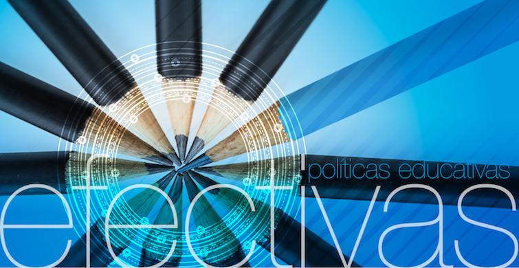 """""""Líderes en Educación: cómo identificar e implementar políticas educativas efectivas"""""""