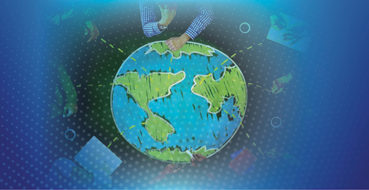 Convocatoria a concursos de la Organización de Estados Iberoamericanos