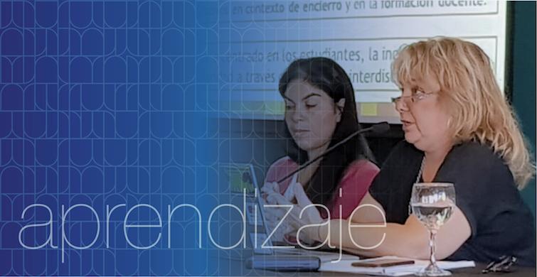 Segunda etapa del Programa de Promoción del Aprendizaje y Servicio Solidario en Uruguay