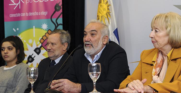 Expo Educa presentará oferta educativa en diez departamentos