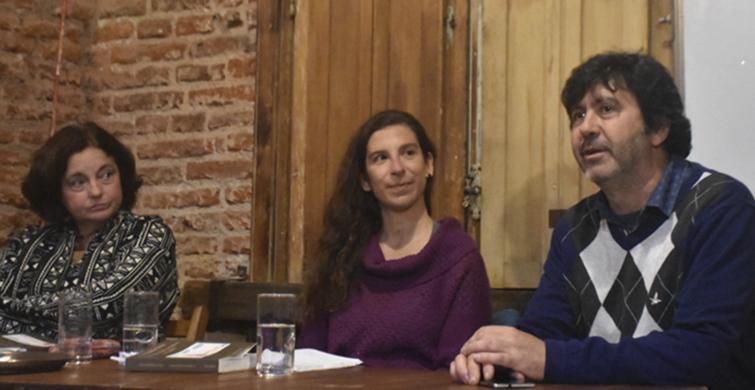 Libro del maestro Jesualdo Sosa rescata el valor de la expresión en la Educación Primaria