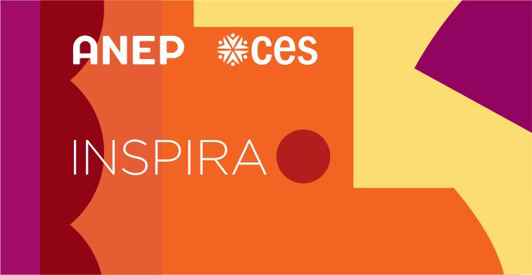 """""""Inspira"""" premia a estudiantes destacados de todo el país"""