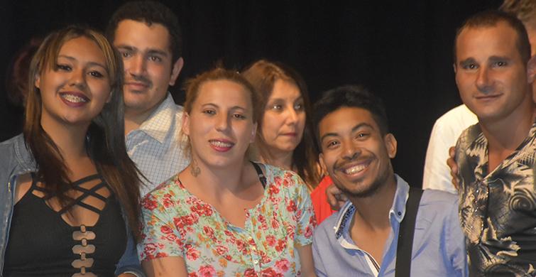 28.000 personas culminaron ciclos educativos en la última década mediante Uruguay Estudia