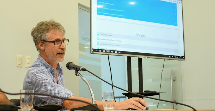 AcreditaCB: la nueva herramienta de ANEP paraacreditarCiclo Básico de Educación Media