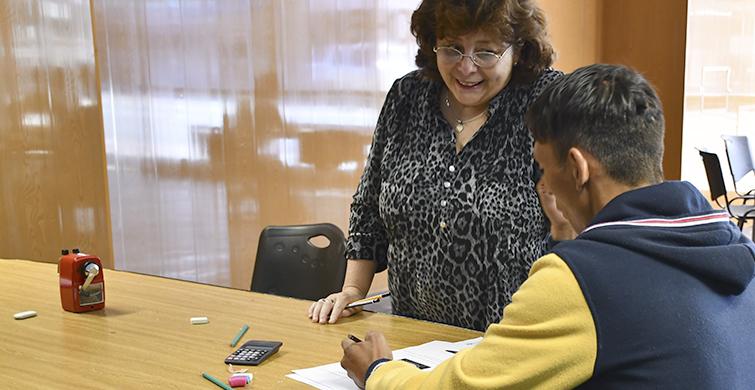 Programa Uruguay Estudia anuncia inscripción para el 2020