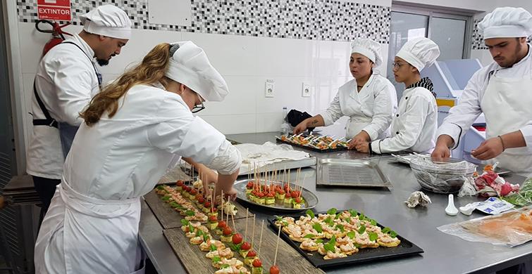 ANEP concretó fuerte expansión educativa en el departamento de Maldonado