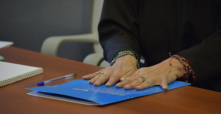 ANEP y UNICEF suman esfuerzos en el seguimiento de trayectorias educativas