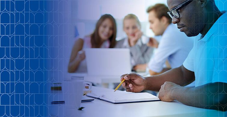 Convocatoria a presentar experiencias en la II Jornada de experiencias de educación intercultural