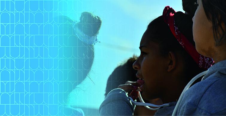 Convocatoria a propuestas para II Jornada de Experiencias de Educación Intercultural