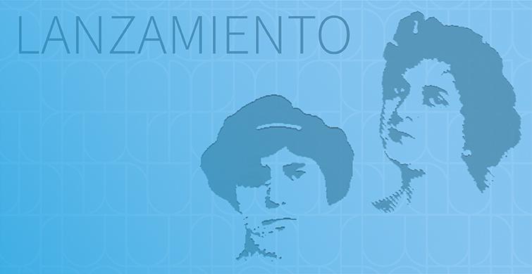"""UTU presentó el libro """"Mujeres del novecientos"""", en el marco del Mes de la Mujer"""