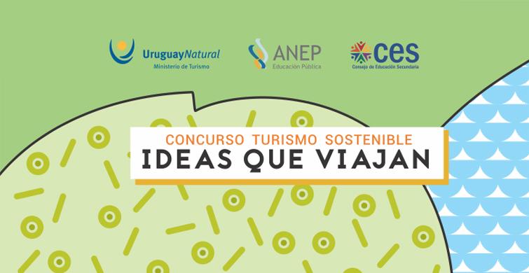 Concurso para estudiantes de Ciclo Básico y Bachillerato Diversificado