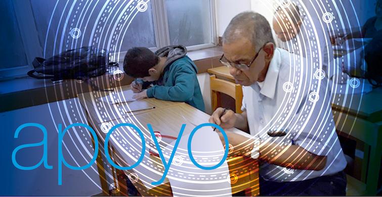 NEP invierte 230 millones de pesos por año en becas de apoyo a la continuidad educativa