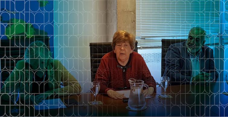 Formación Docente impartirá nueva Maestría de Didáctica de las Ciencias