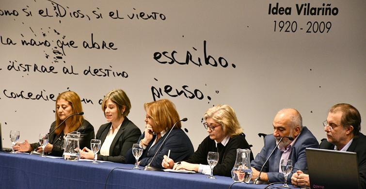 Los portales EducMEC y UruguayEduca aúnan esfuerzos para brindar nuevos contenidos
