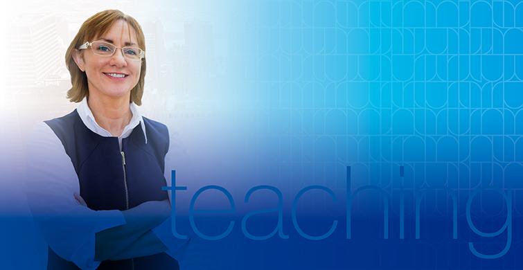 Abiertas las inscripciones para el Programa FLTA 2020 destinado a docentes de inglés