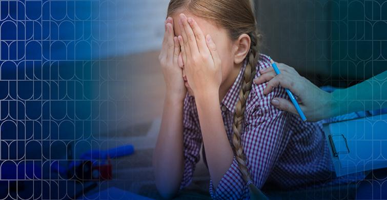 Articulación intersectorial para atender a niños y niñas en situación de vulnerabilidad educativa