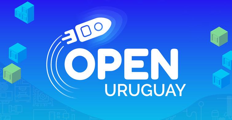 El primer First Lego League de Latinoamérica es en Uruguay