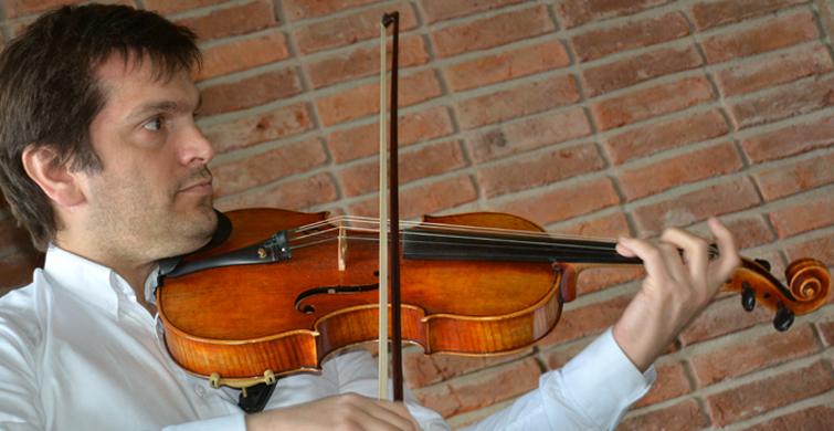 ANEP concretó lanzamiento oficial de nuevo ciclo de conciertos didácticos en San José