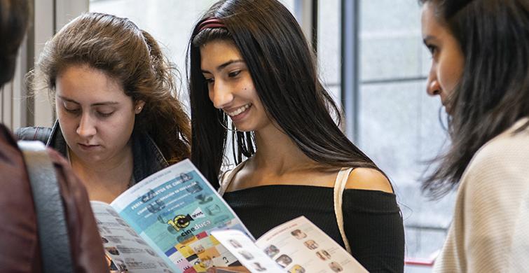 Cineduca cumplió una década de formación audiovisual a futuros docentes