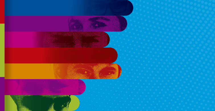 Convocatoria a participar en grupos de discusión para Diagnóstico de Género