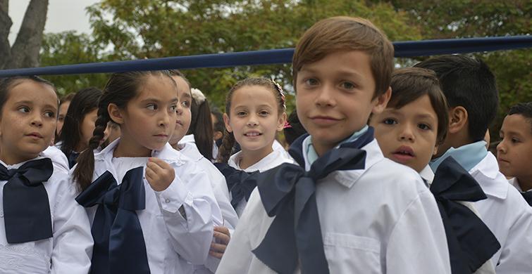 Uruguay participa del Cuarto Estudio Regional Comparativo y Explicativo de la UNESCO