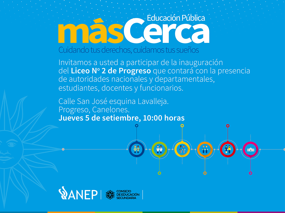 Invitacion Liceo 2 Progreso MasCerca 2019.jpg