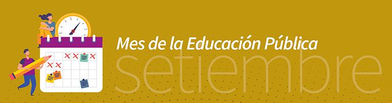 Cabezal Mes de la Educación 2019 Home.jpg