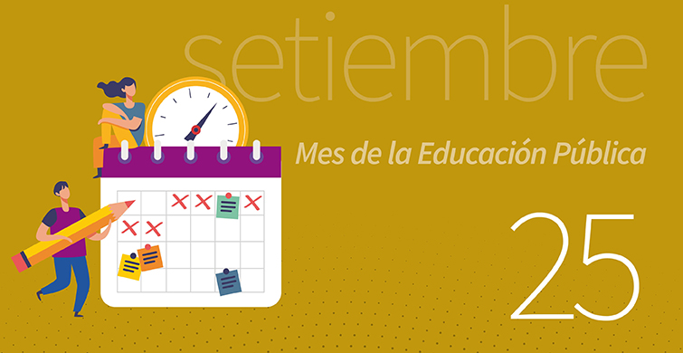 25-Cabezales DIARIOS Mes de la Educación 201925.jpg