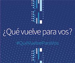 Banner Que vuelve Noticias 2019.jpg