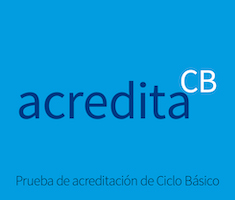 AcreditaCB 2020.jpg