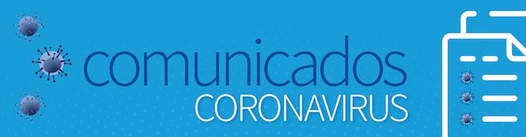 Cabezal COMUNICADOS CORONAVIRUS.jpg