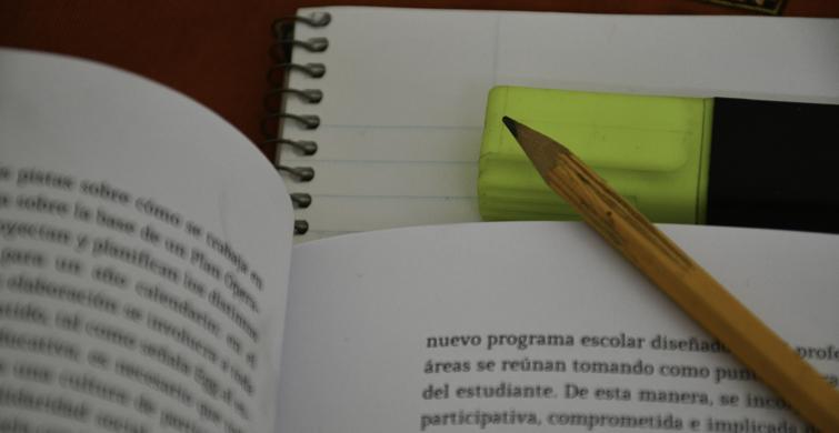 El dilema de educar sin escolarizar