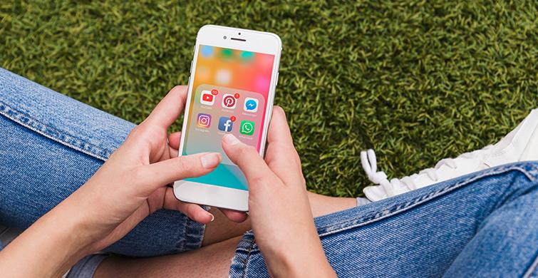 ANEP apoya campaña de concientización sobre uso de redes sociales