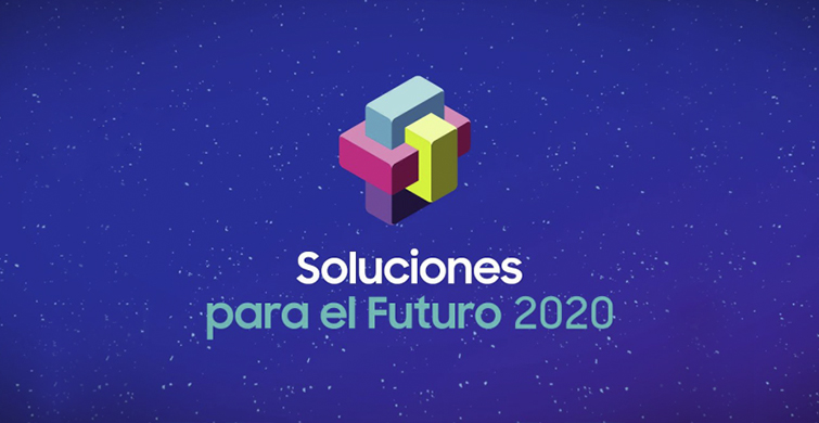 """Inscripciones abiertas para el concurso """"Soluciones para el futuro"""""""