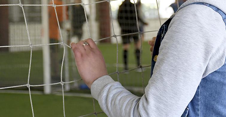 Taller sobre prevención del abuso sexual en el ámbito educativo deportivo