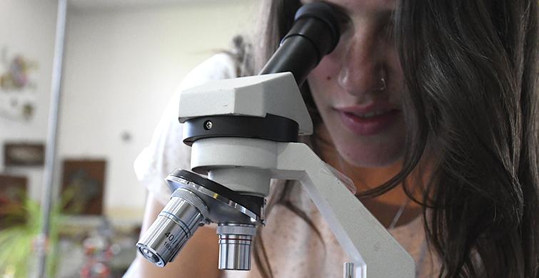 Convocan a divulgadores a participar de 15ª Semana de la Ciencia y la Tecnología