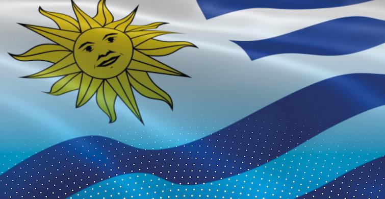 Acto de promesa y jura de la Bandera Nacional se realizará el 23 de setiembre de este año