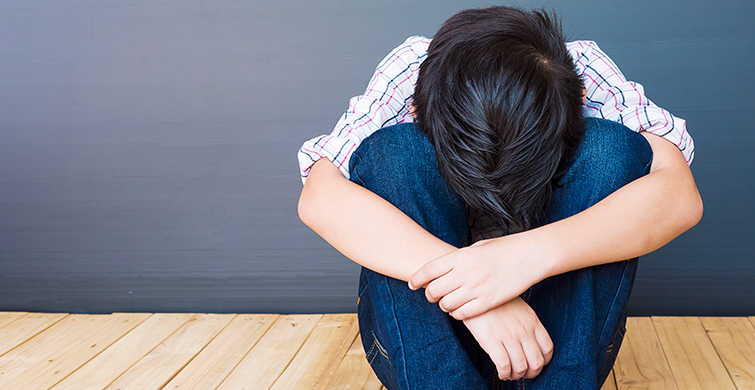 Curso on line sobre violencia hacia niños, niñas y adolescentes