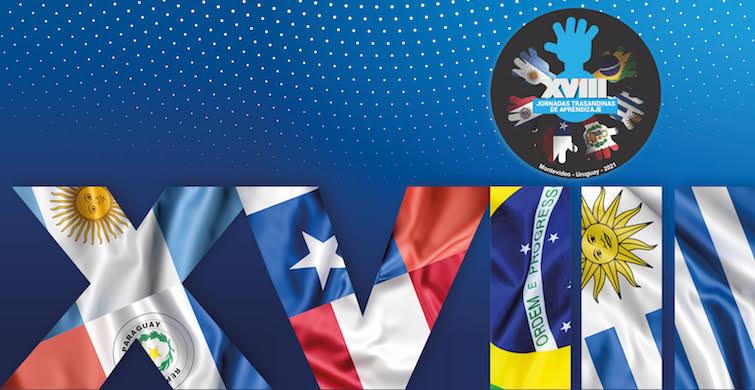 Jornadas trasandinas de aprendizaje se realizarán en setiembre