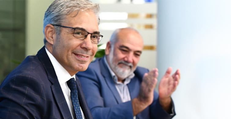 Robert Silva es el nuevo Presidente del CODICEN