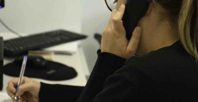 CODICEN, Primaria, Secundaria, UTU y CFEestablecieron nuevos canales de comunicación para los usuarios