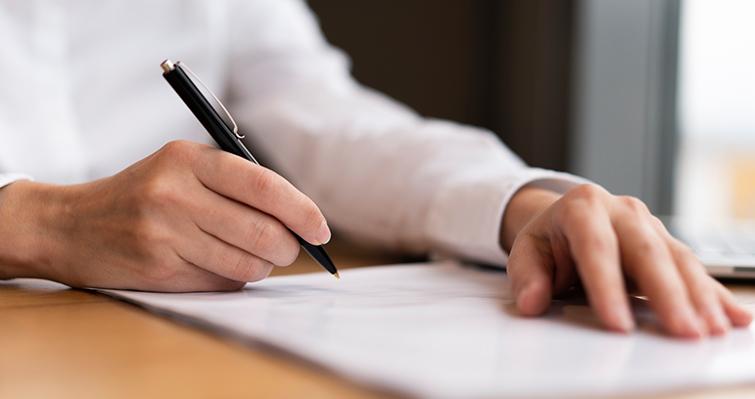 Asumen hoy las nuevas autoridades del Consejo de Formación en Educación
